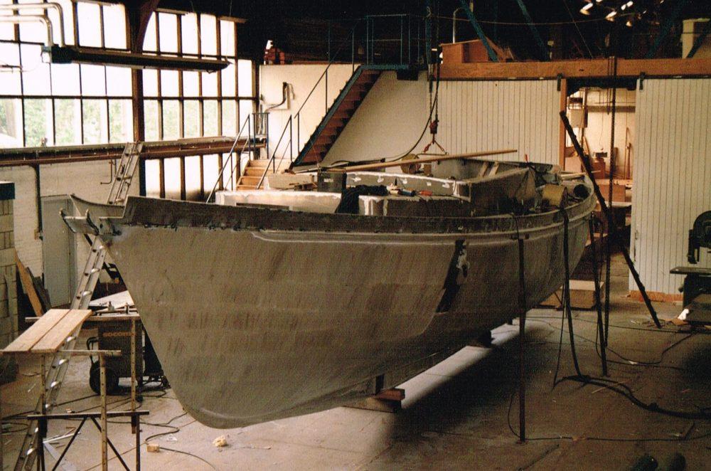 jachtbouw-nieuwbouw-deruiter1
