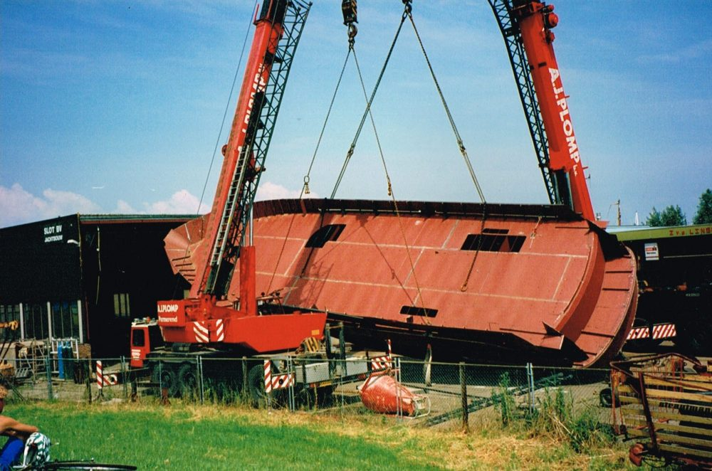 jachtbouw-nieuwbouw-stensel1