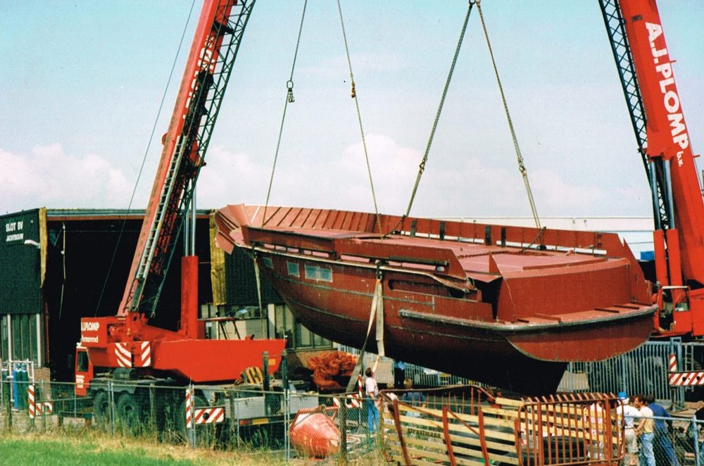 jachtbouw-nieuwbouw-stensel2