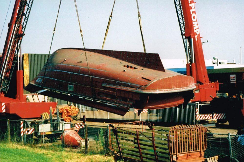 jachtbouw-nieuwbouw-stensel3