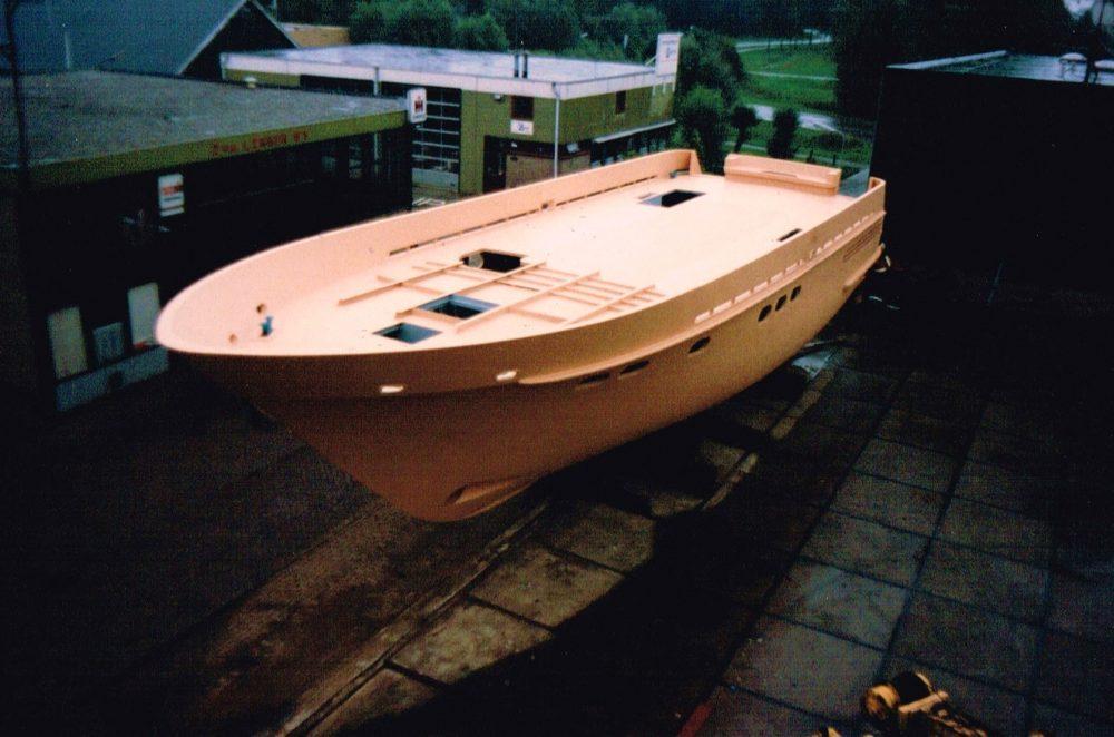 jachtbouw-nieuwbouw-stensel4