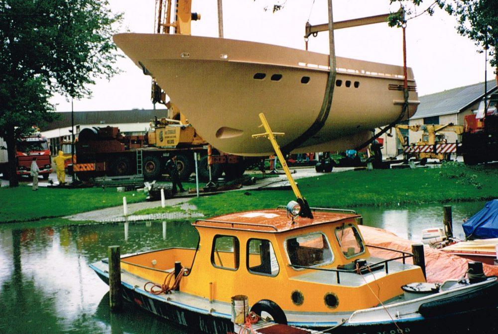 jachtbouw-nieuwbouw-stensel5
