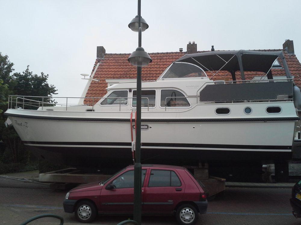 jachtbouw-verbouw-firstz1