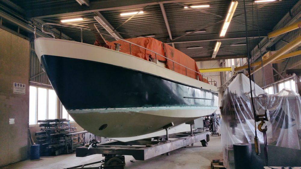 jachtbouw-verbouw-groene-motorboot2