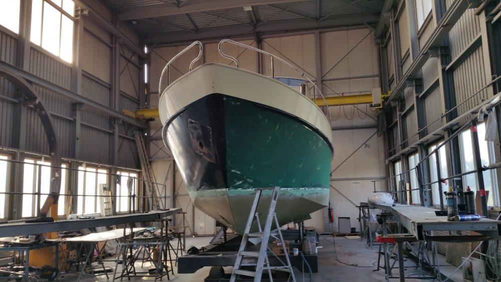jachtbouw-verbouw-groene-motorboot3