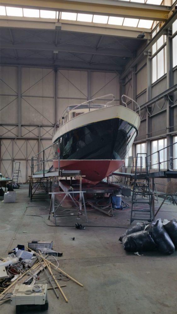 jachtbouw-verbouw-groene-motorboot4