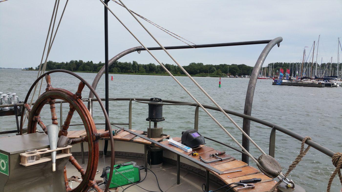 nieuws-david-voor-charterschip