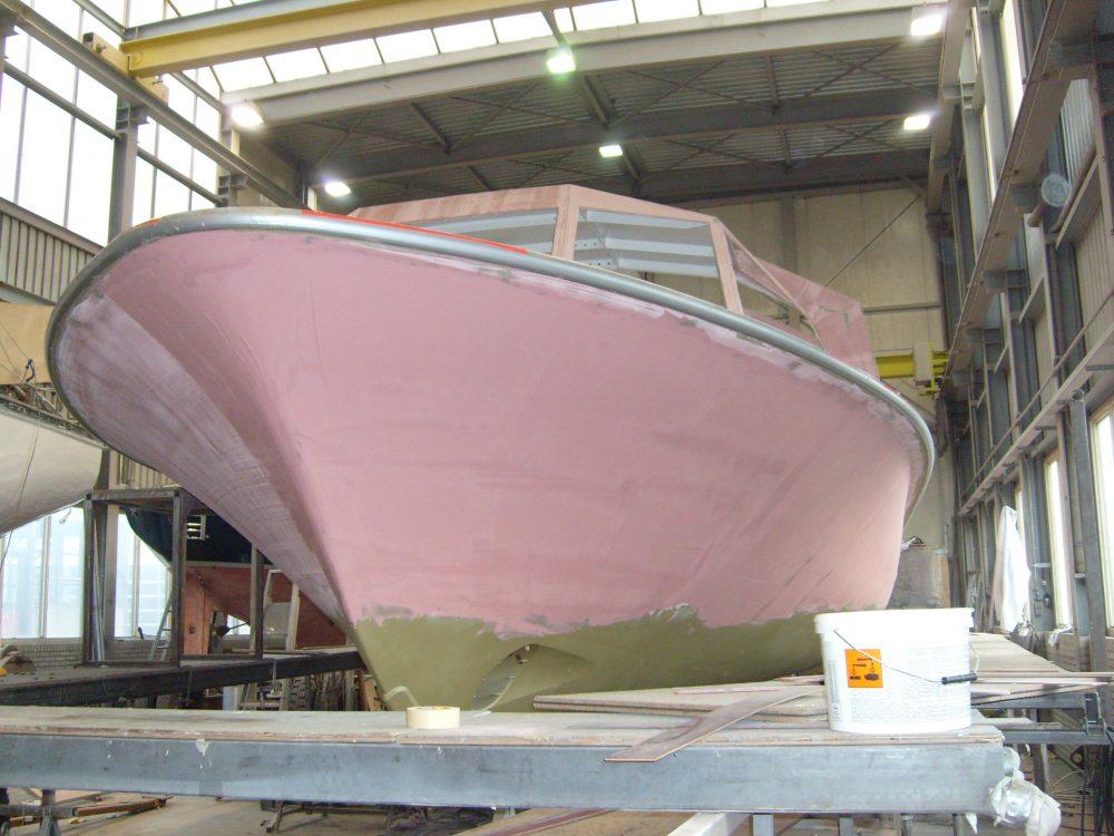 rondvaartschepen-nieuwbouw-albert-cuyp1