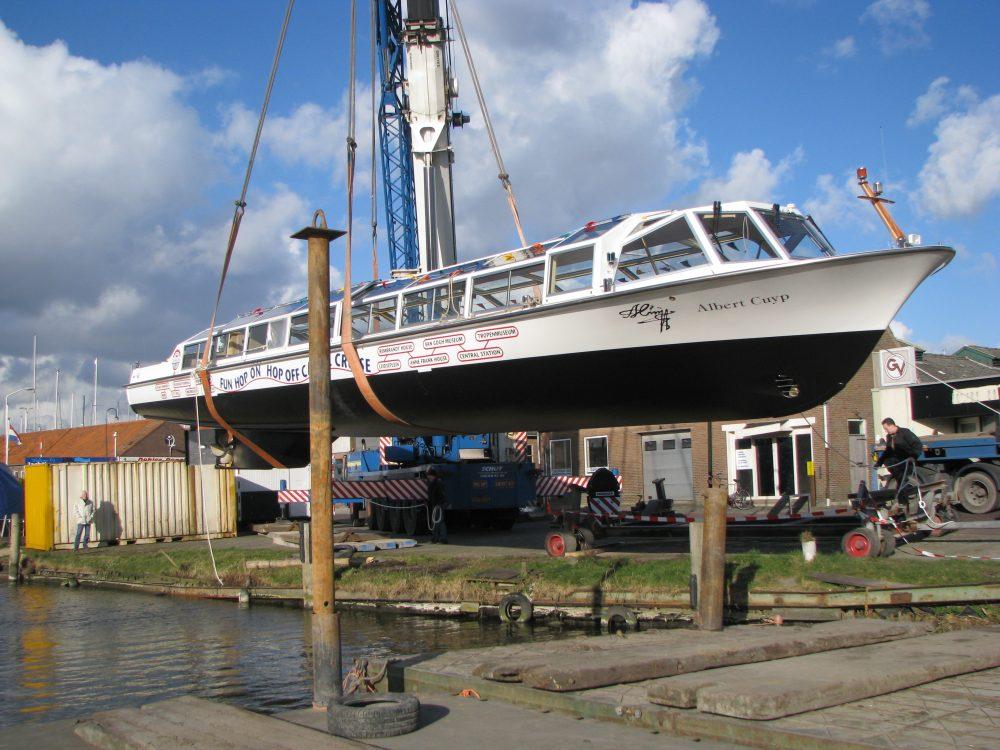 rondvaartschepen-nieuwbouw-albert-cuyp11