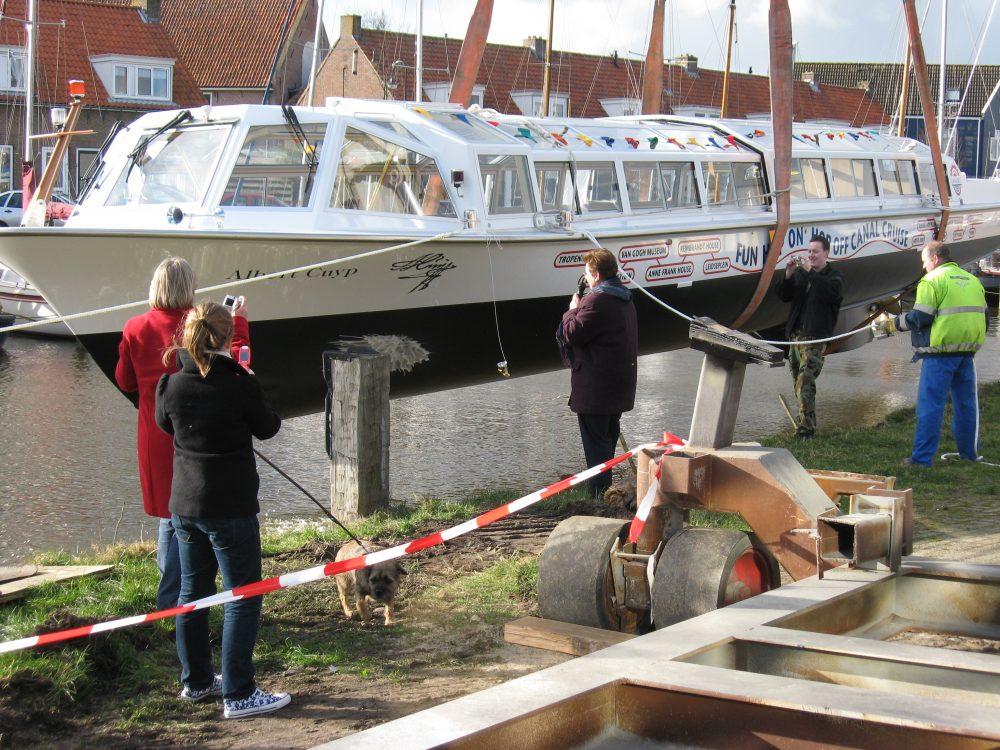 rondvaartschepen-nieuwbouw-albert-cuyp12