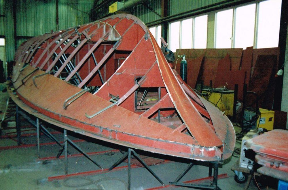rondvaartschepen-nieuwbouw-bernard1