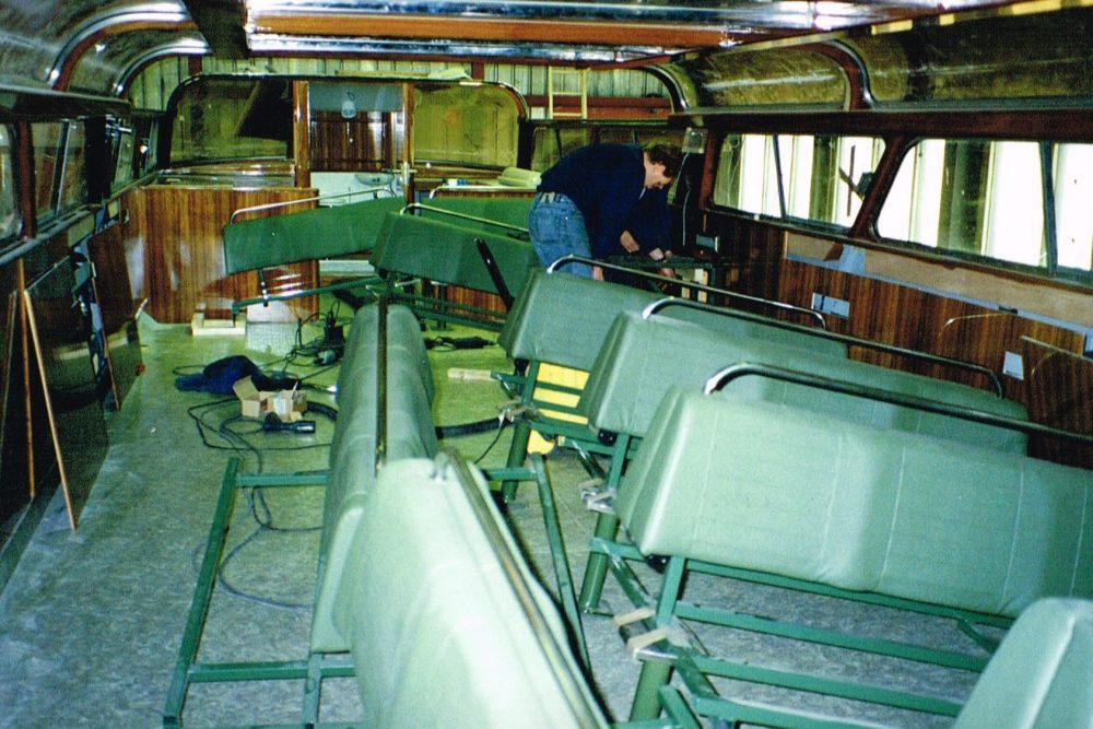 rondvaartschepen-nieuwbouw-bernard2