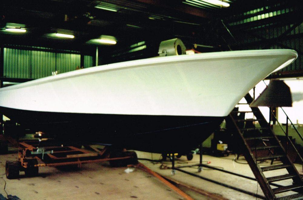 rondvaartschepen-nieuwbouw-bernard3