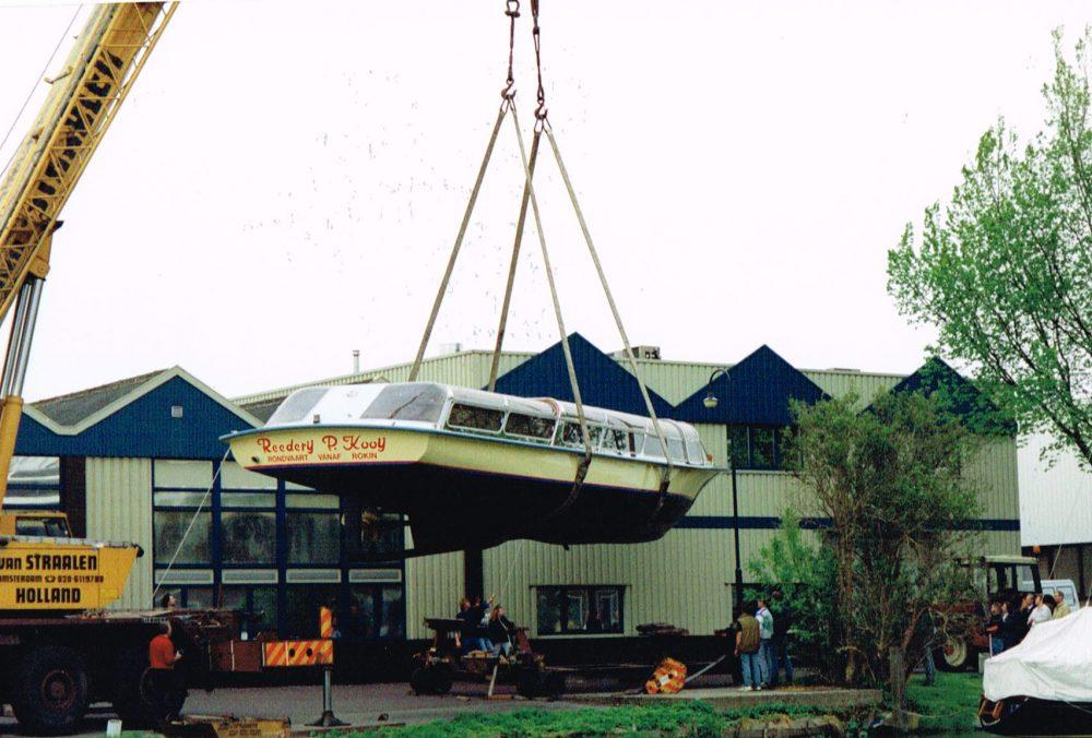 rondvaartschepen-nieuwbouw-bernard5