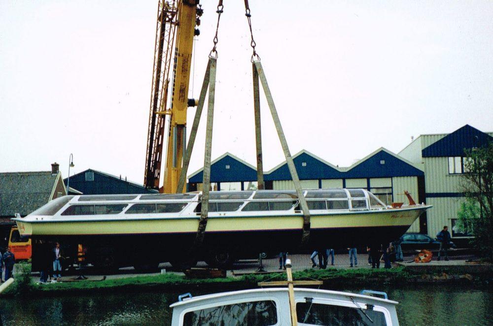 rondvaartschepen-nieuwbouw-bernard6
