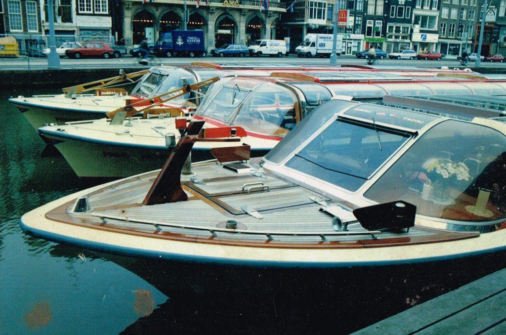 rondvaartschepen-nieuwbouw-bernard7