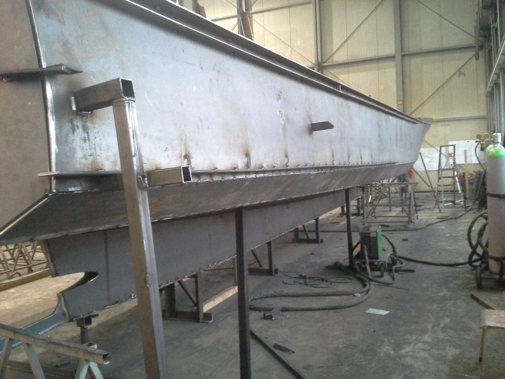 rondvaartschepen-nieuwbouw-cornelis-schuyt11