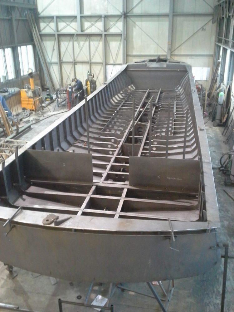 rondvaartschepen-nieuwbouw-cornelis-schuyt12