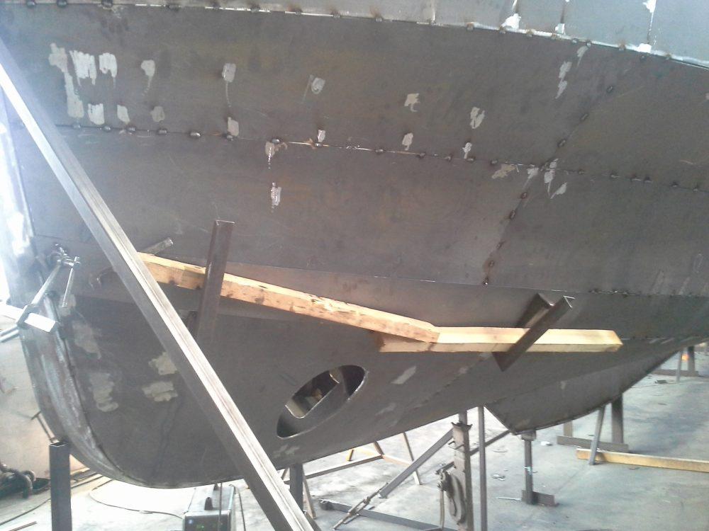 rondvaartschepen-nieuwbouw-cornelis-schuyt13