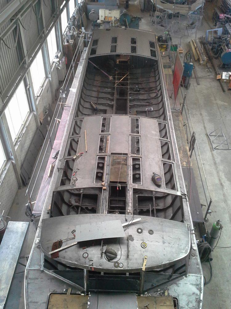 rondvaartschepen-nieuwbouw-cornelis-schuyt15