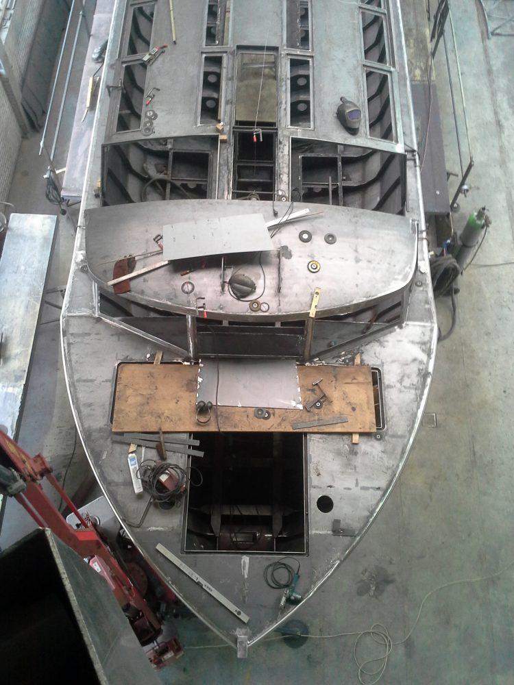 rondvaartschepen-nieuwbouw-cornelis-schuyt16