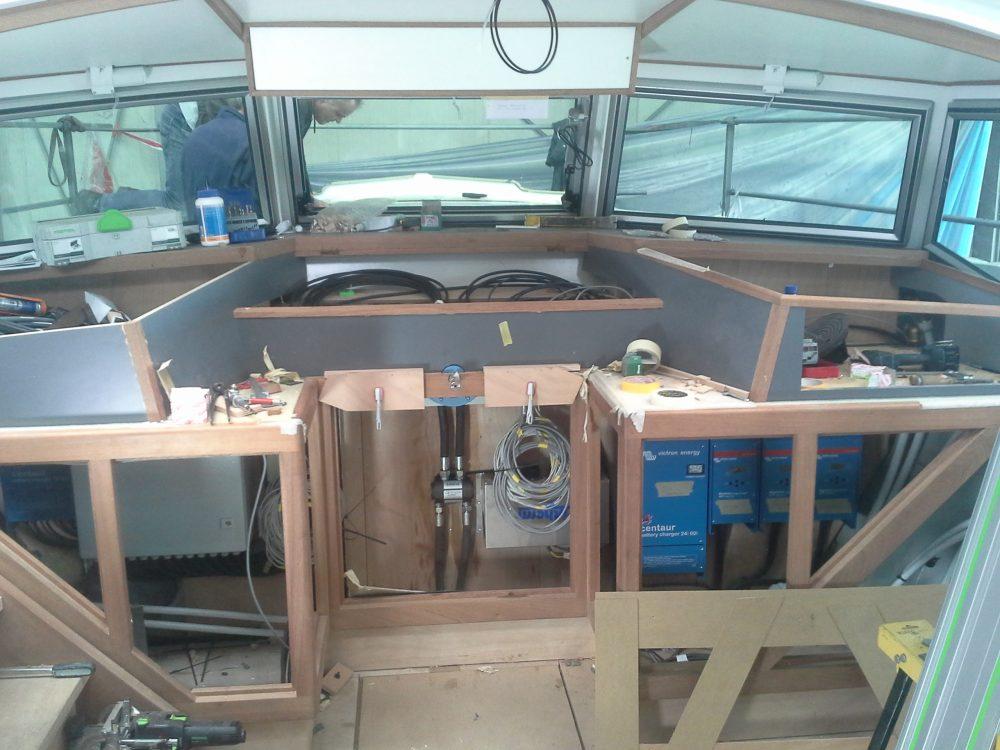 rondvaartschepen-nieuwbouw-cornelis-schuyt17