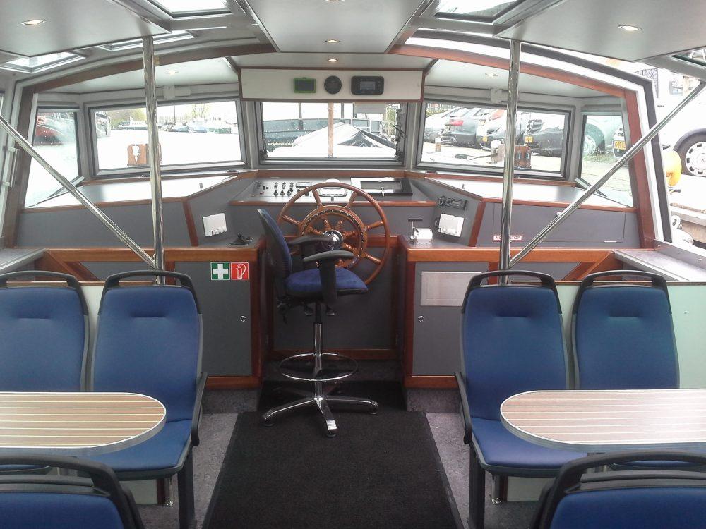 rondvaartschepen-nieuwbouw-cornelis-schuyt19