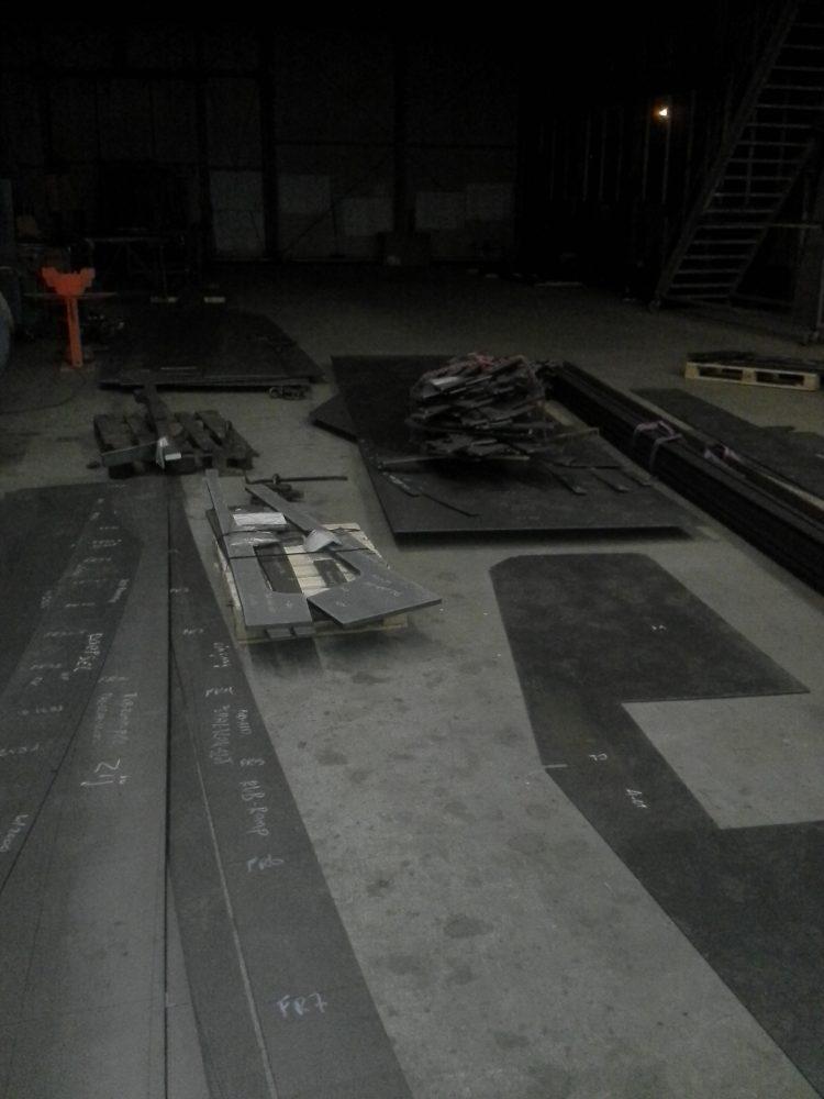 rondvaartschepen-nieuwbouw-cornelis-schuyt2