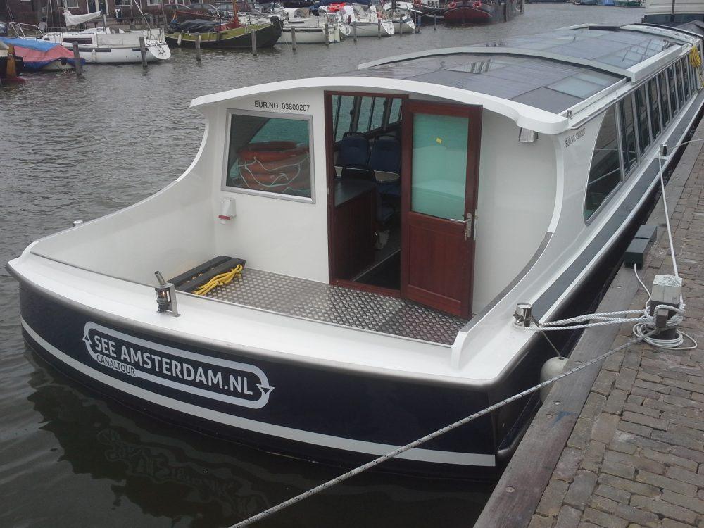 rondvaartschepen-nieuwbouw-cornelis-schuyt20