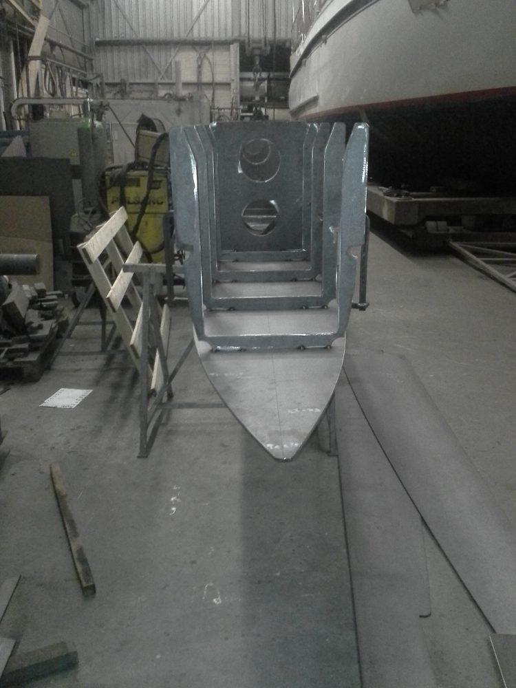 rondvaartschepen-nieuwbouw-cornelis-schuyt3