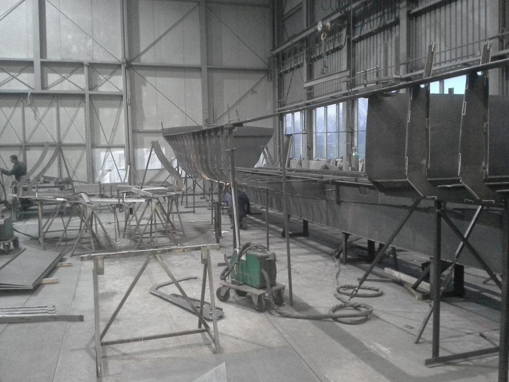 rondvaartschepen-nieuwbouw-cornelis-schuyt5