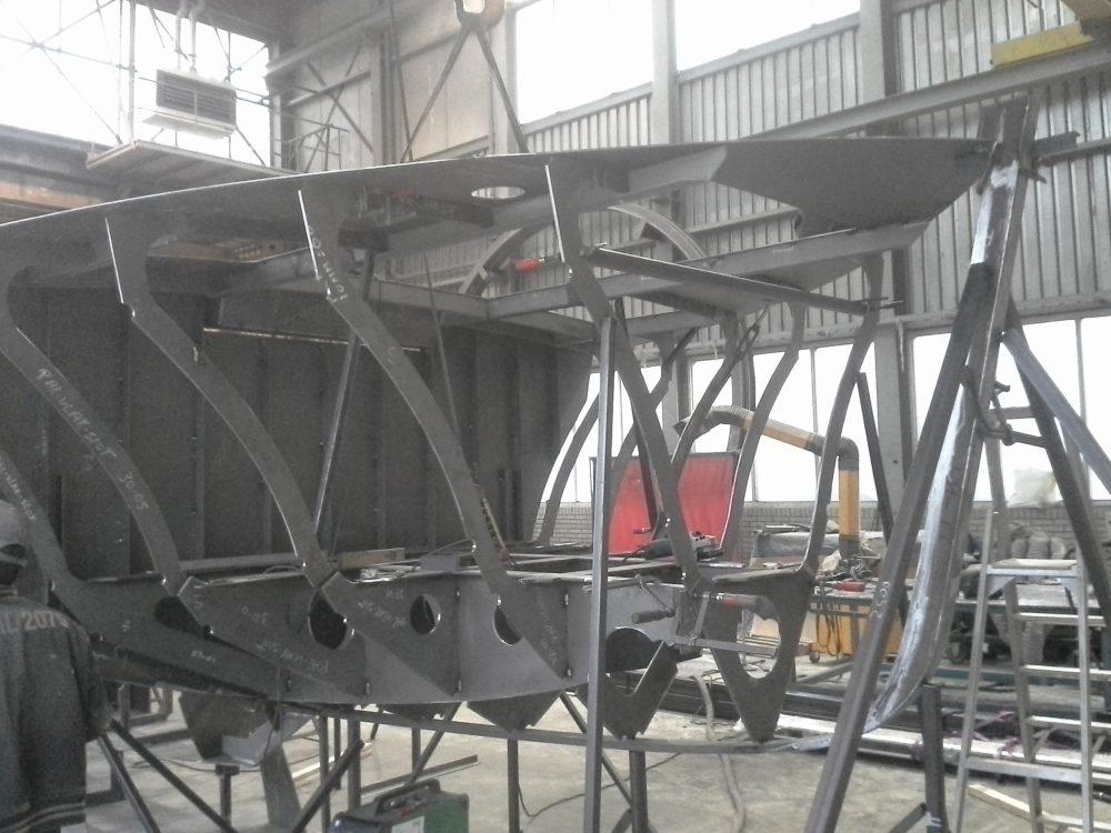 rondvaartschepen-nieuwbouw-cornelis-schuyt8