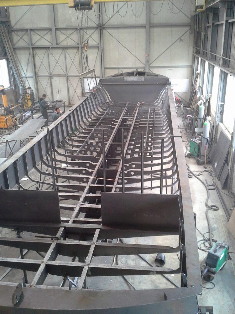 rondvaartschepen-nieuwbouw-cornelis-schuyt9