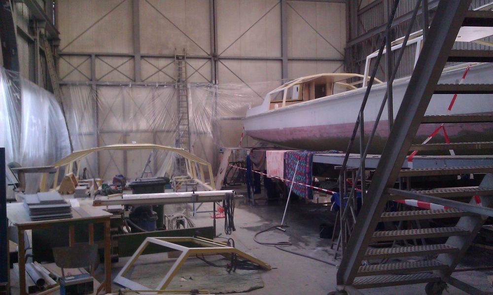 rondvaartschepen-nieuwbouw-jacob-van-ruisdael1