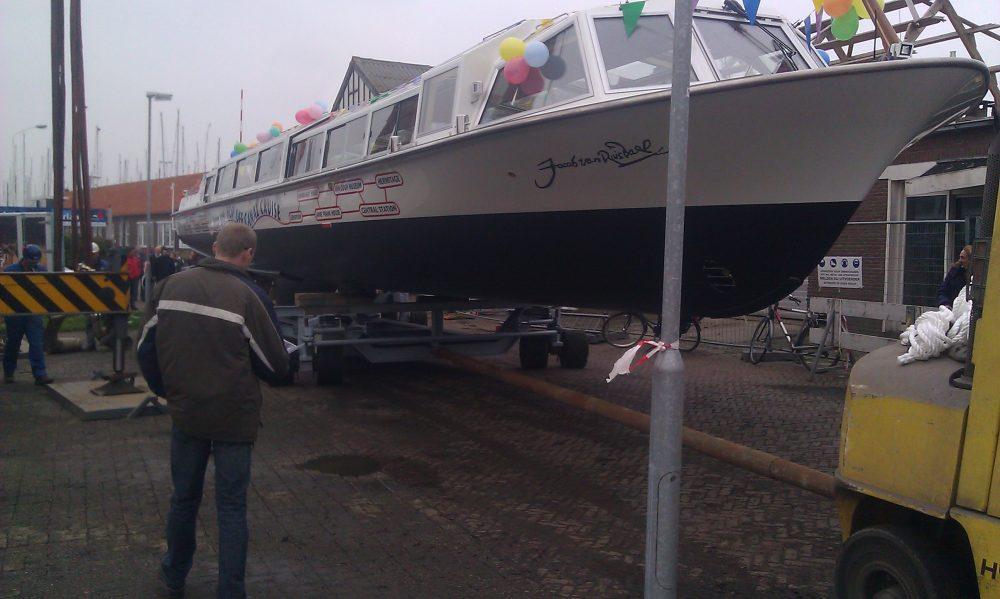 rondvaartschepen-nieuwbouw-jacob-van-ruisdael3