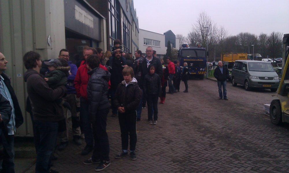rondvaartschepen-nieuwbouw-jacob-van-ruisdael4