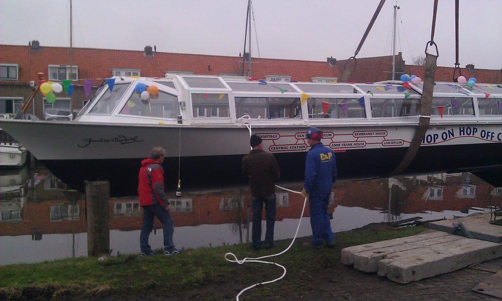 rondvaartschepen-nieuwbouw-jacob-van-ruisdael5