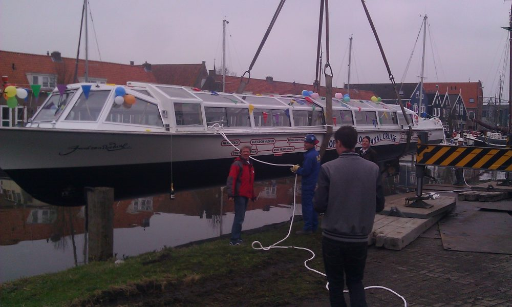 rondvaartschepen-nieuwbouw-jacob-van-ruisdael6