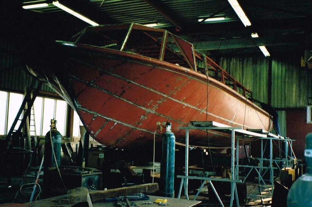 rondvaartschepen-nieuwbouw-mondriaan2