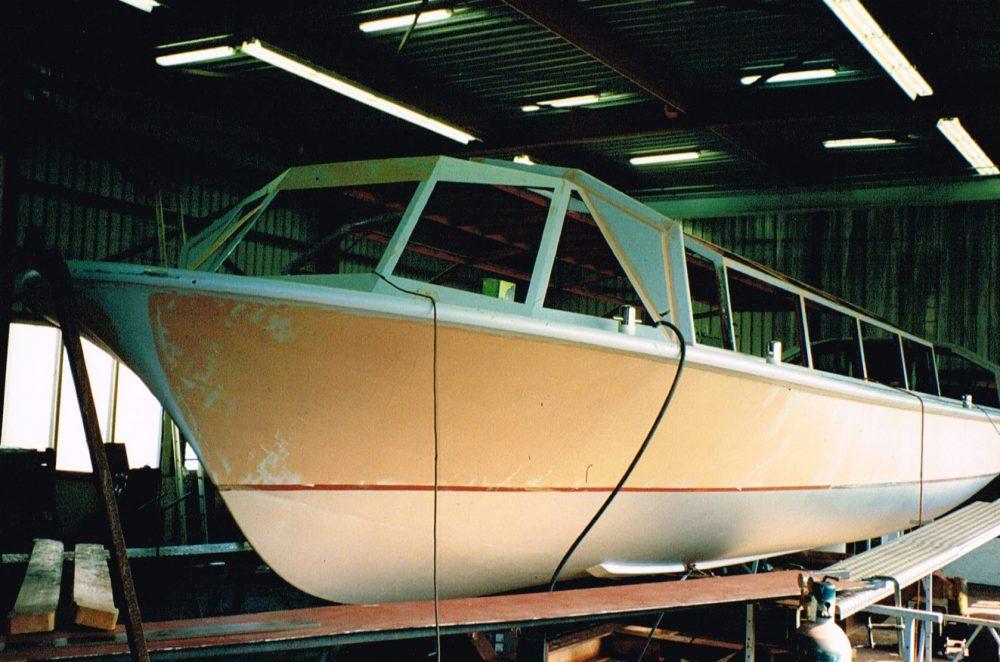 rondvaartschepen-nieuwbouw-mondriaan3