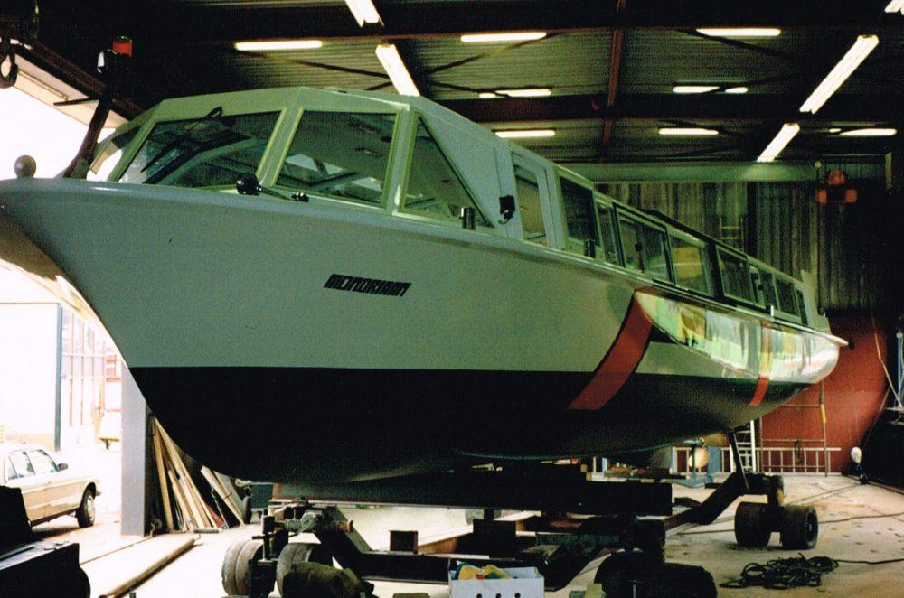 rondvaartschepen-nieuwbouw-mondriaan4