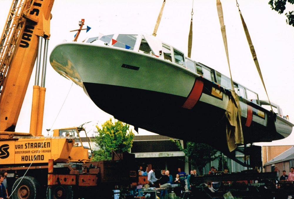 rondvaartschepen-nieuwbouw-mondriaan5