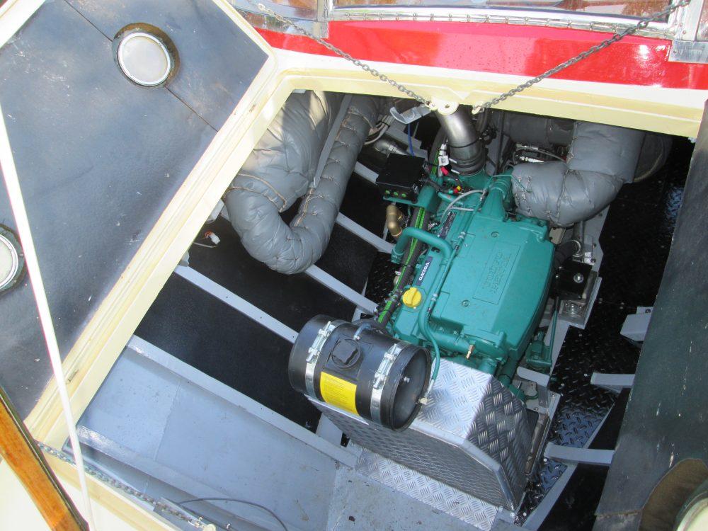 rondvaartschepen-nieuwbouw-nieuwe-motoren1