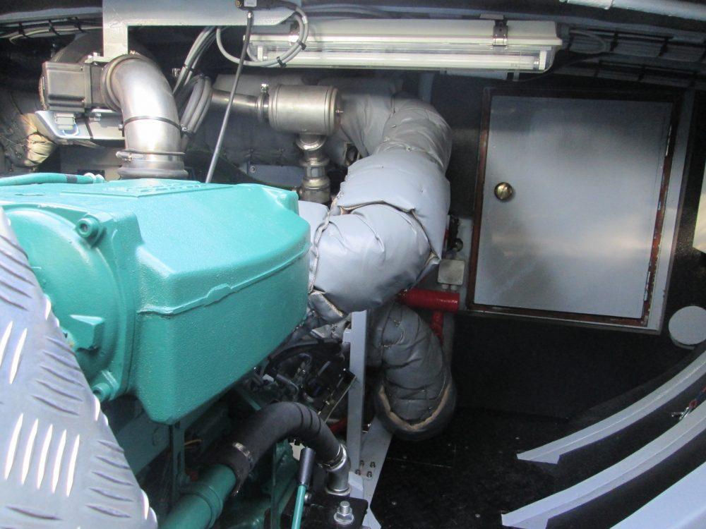 rondvaartschepen-nieuwbouw-nieuwe-motoren3