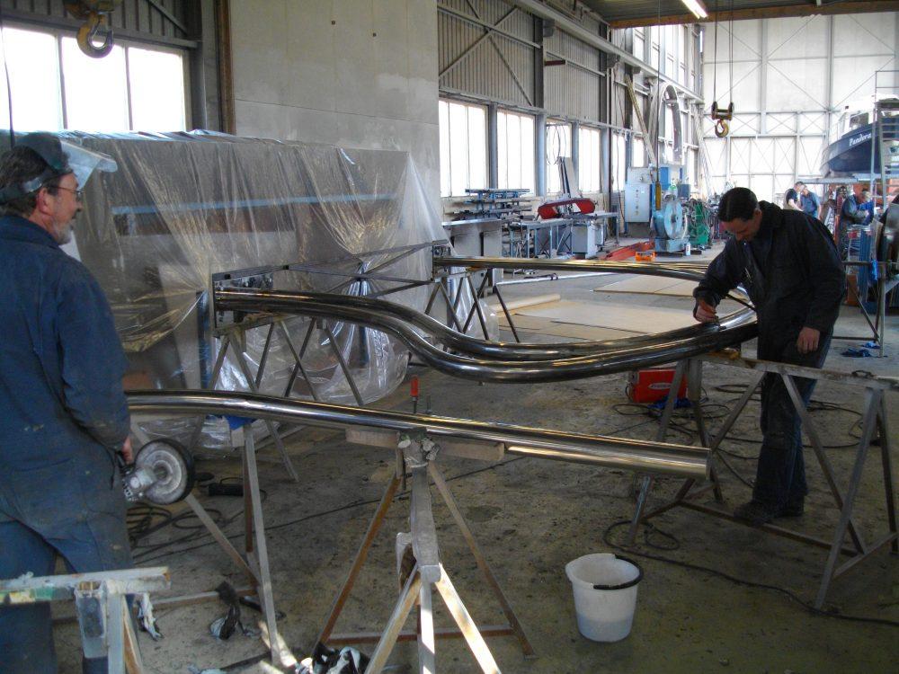 rondvaartschepen-nieuwbouw-overkapping1