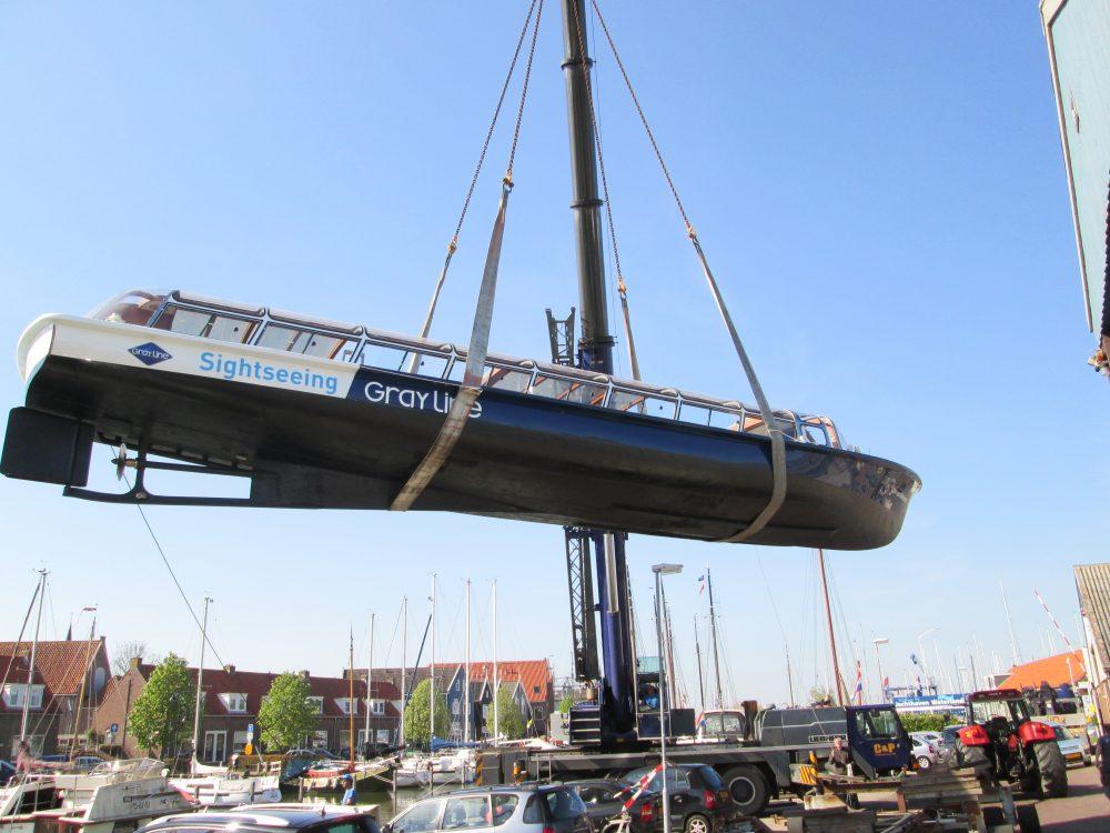 rondvaartschepen-verbouw-riebeeck11