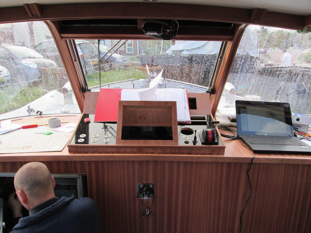rondvaartschepen-verbouw-riebeeck13