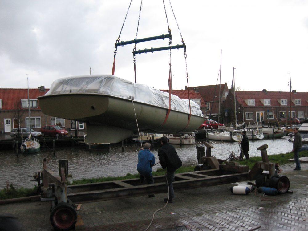 rondvaartschepen-verbouw-van-vlissingen6