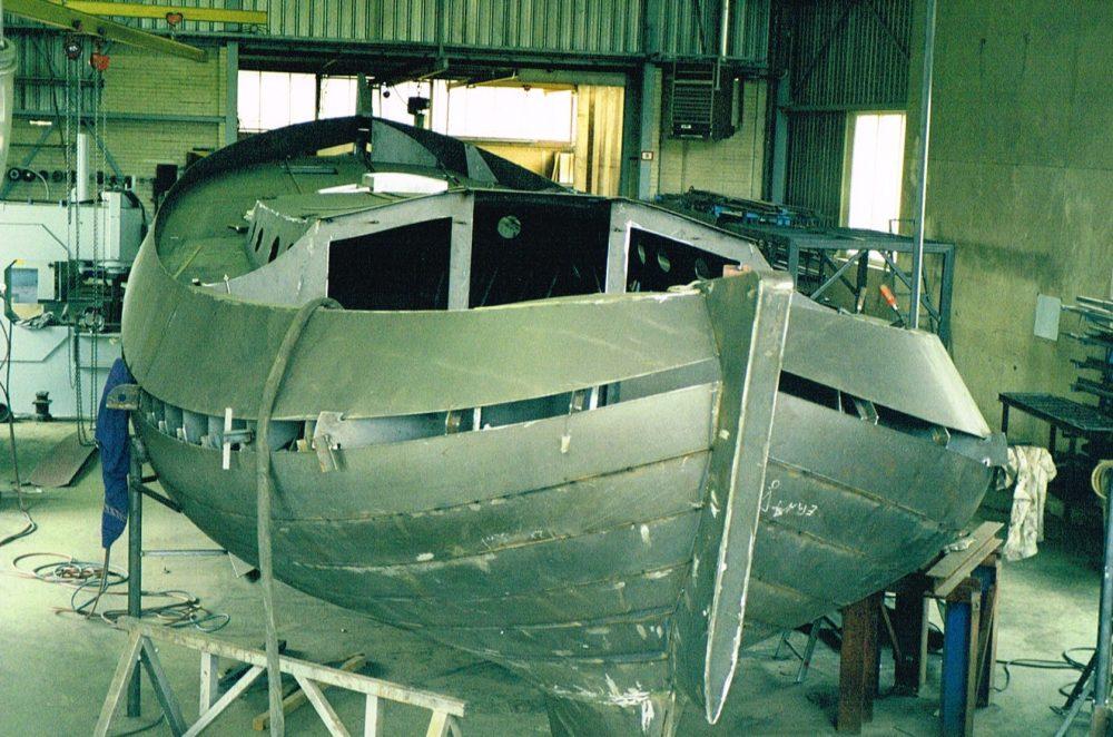 scheepsbouw-hollander-lemsteraak1