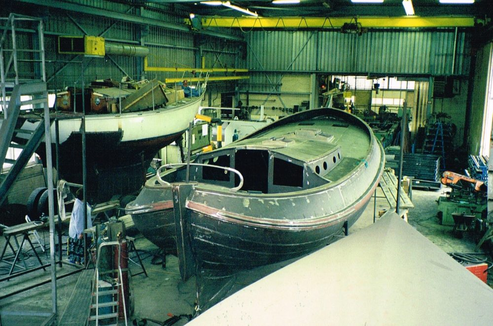 scheepsbouw-hollander-lemsteraak2
